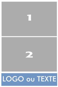 5-(2)